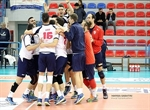Leggi: Volley Capitanata in B unica