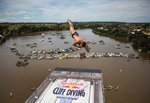 Leggi: AL VIA LA PRIMA ADRENALINICA TAPPA DELLA RED BULL CLIFF DIVING WORLD SERIES 2016